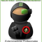 Exterminalo.com
